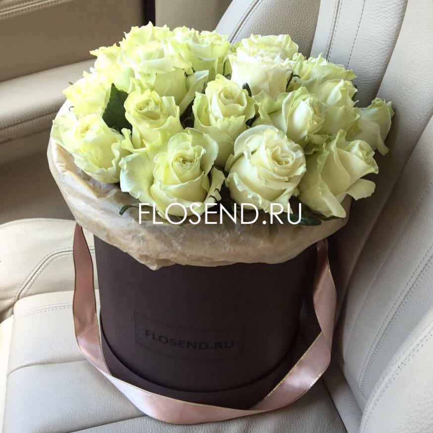 Пятигорск доставка цветов